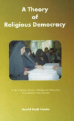 A Theory of Religious Democracy