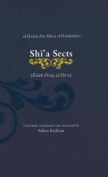 Shi'a Sects