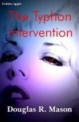 The Typhon Intervention