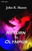 Return to Olympus