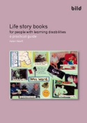 Life Story Books for People with Learning Disabilities