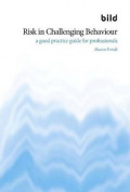 Risk in Challenging Behaviour