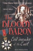 The Bloody Baron