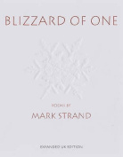 Blizzard of One