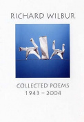 Collected Poems 1943-2004: N/A