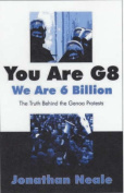 You are G8 - We are Six Billion