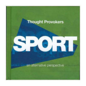 Sport (Thought Provokers S.)