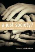 A Just Society?
