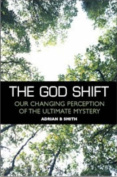 The God Shift