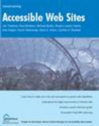 Accessible Websites (Constructing)