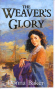 The Weaver's Glory