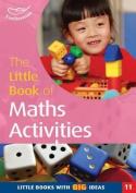 The Little Book of Maths Activities