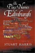 The Place Names of Edinburgh