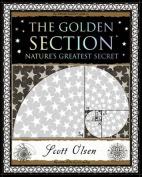 Golden Section