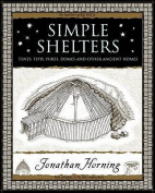 Simple Shelters