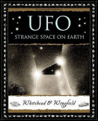 UFO: Strange Space on Earth