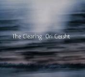 Ori Gersht - The Clearing