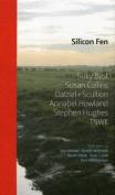 Silicon Fen