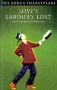 """Love's Labours Lost"""