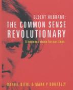 The Common Sense Revolutionary