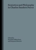 Semiotics and Philosophy in Charles Sanders Peirce