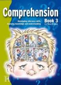 Comprehension: Bk. 3