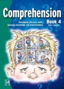 Comprehension: Bk. 4