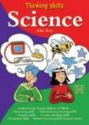 Science (Thinking Skills S.)