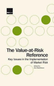 The Value-at-risk Reference