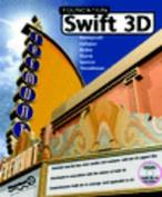 Foundation Swift 3D V3