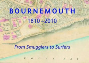 Bournemouth 1810-2010