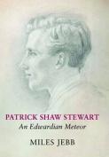 Patrick Shaw Stewart