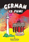 German is Fun!