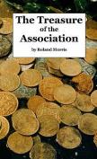 Treasure of the Association