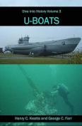 U-boats (Dive into History)