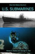 US Submarines