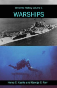 Warships (Dive into History)