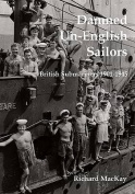 Damned Un-English Sailors