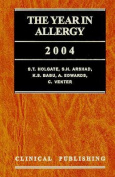 The Year in Allergy: 2004
