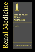 The Year in Renal Medicine