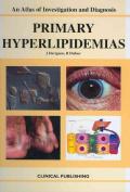 Primary Hyperlipidemias