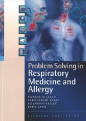 Respiratory Medicine and Allergy