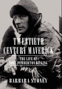 Twentieth Century Maverick