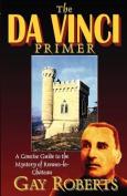 The Da Vinci Primer