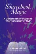 The Sourcebook of Magic