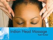 Understanding Indian Head Massage