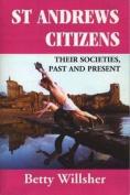 St. Andrews Citizens