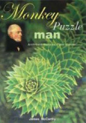Monkey Puzzle Man