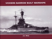 Vickers (Barrow) Built Warships