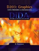 D203:Graphics (DiDA)